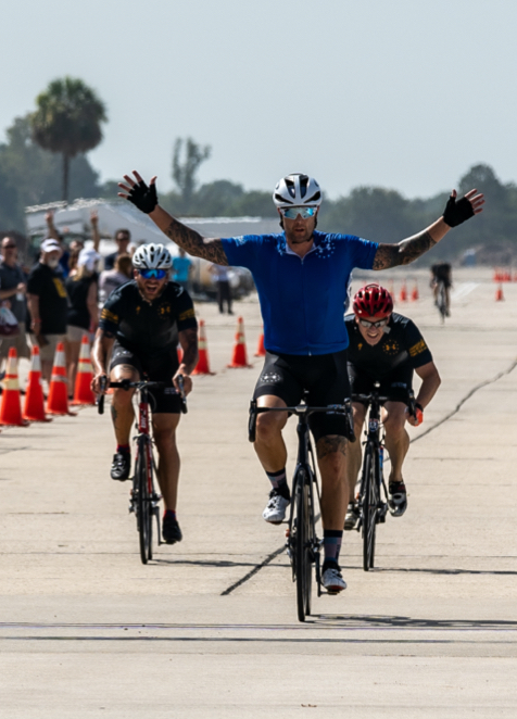 DoD-Paralympic-Cycling