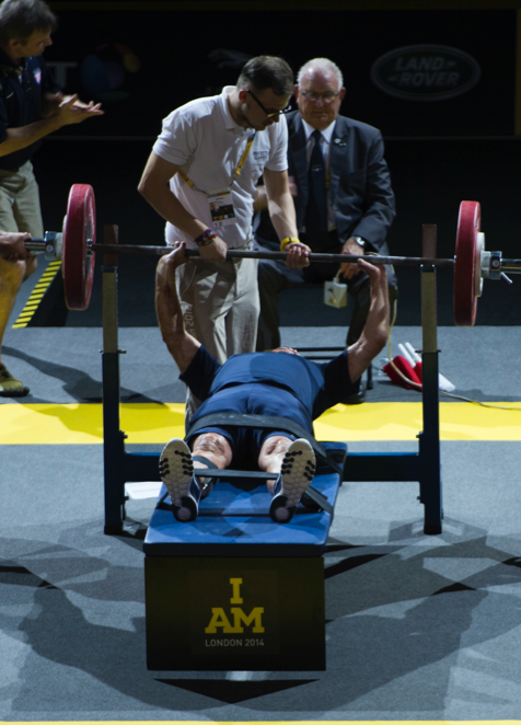 DoD-Paralympic-Powerlifting