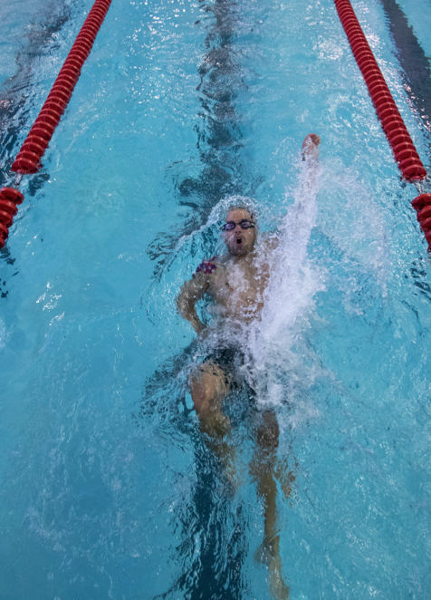 DoD-Paralympic-Swimming