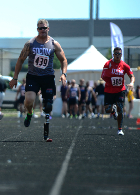DoD-Paralympic-Track