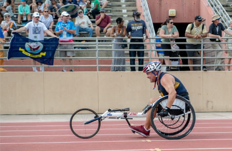 Warrior-Games-Paralympic-Cycling