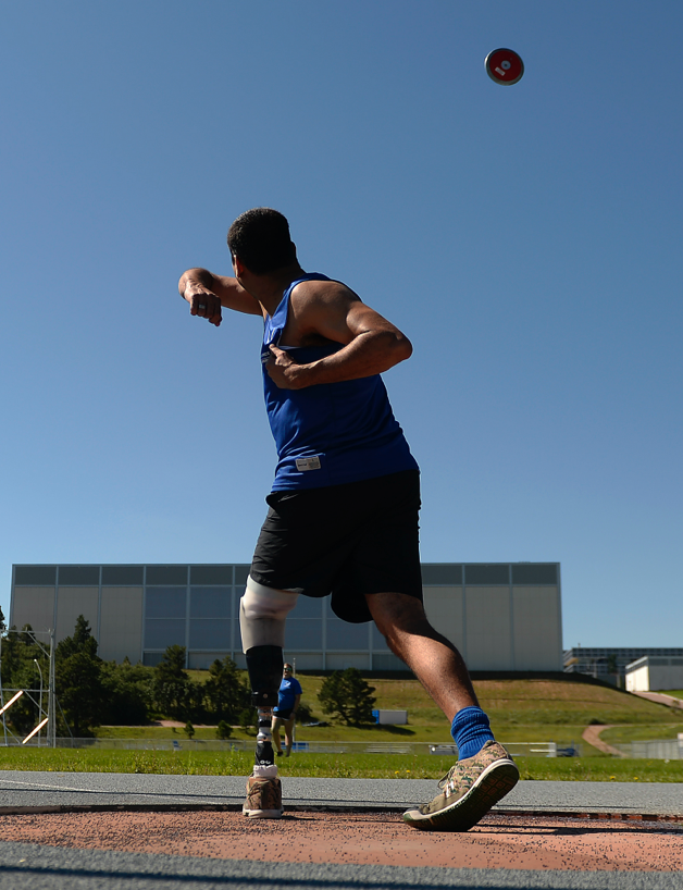 Warrior-Games-Air-Force-Paralympic-Voleyball