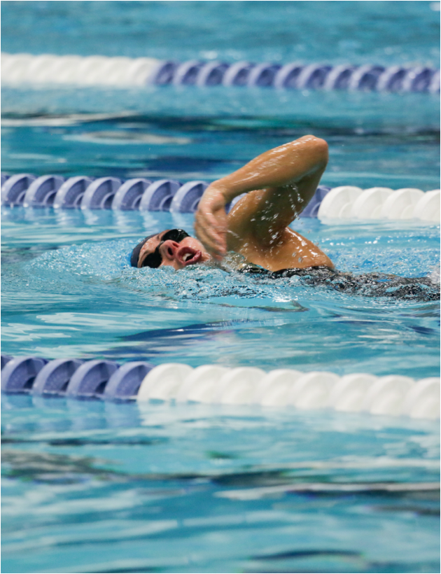 Warrior-Games-Army-Swimming