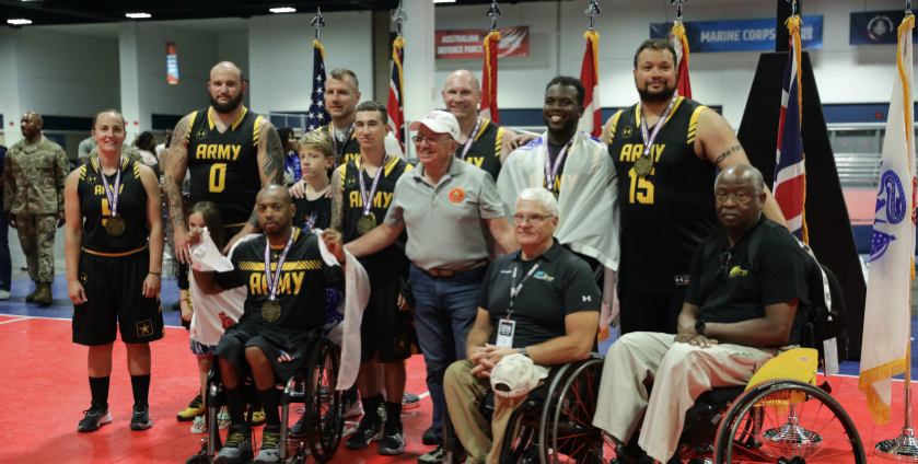 Warrior-Games-Paralympic-Army