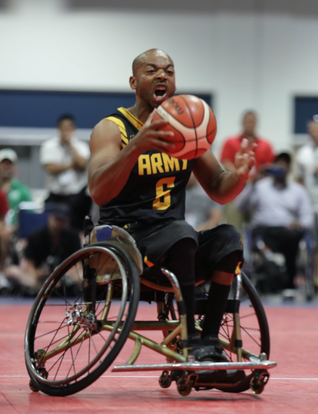 Warrior-Games-Army-Paralympic-Basketball